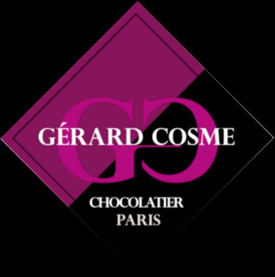 Chocolaterie Gérard Cosme